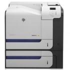 Farblaserdrucker: HP M551 gibt 32 Farbseiten pro Minute aus
