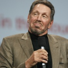 Rightnow: Oracle zahlt 1,4 Milliarden Dollar für Cloud-Anbieter