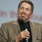 Rightnow: Oracle zahlt 1,4 Milliarden Dollar für Cloud-Anbieter