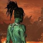 Blizzard: Starcraft 2 war zu lang - Fortsetzung wird kürzer