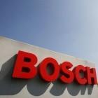 Inubit: Automobilzulieferer Bosch macht alle Produkte internetfähig