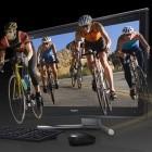 Sony Vaio: Touchscreen-PC mit 3D-Brille und Geforce-GPU
