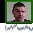 Adobe: Software findet automatisch gute Porträts