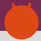 Ubuntu: Canonical verändert Firmenstruktur
