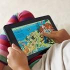 Deutlicher Vorsprung: Tablets überholen Netbooks