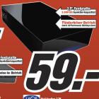Festplattenkrise: Restposten externer 2-TByte-Festplatten für 59 Euro