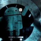 Test: Cyanogenmod 7 auf dem Touchpad