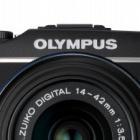 Firmware: Olympus E-P3 benötigt ein Update