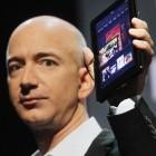 Quartalsbilanz: Amazon erleidet wegen Kindle Fire drastischen Gewinneinbruch