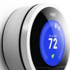 Heimautomation: iPod-Designer entwickeln intelligenten Thermostat