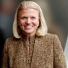 Vorstandswechsel: IBM beruft erstmals eine Konzernchefin