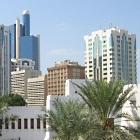Ubisoft: Erstes Spieleentwicklerstudio in Abu Dhabi eröffnet