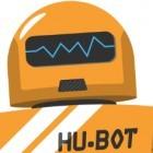 Hubot: Github veröffentlicht eigenwilligen Chatbot