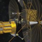 Phoenix: Darpa will Satelliten wiederverwerten