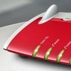 Fritzbox 7330: AVMs WLAN-n-Router für Einsteiger mit Ansprüchen