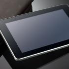 Tablets: Hohe Auflösung für das Mediapad von Huawei