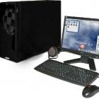 First Contact: Erste Amigaone-X1000-Systeme ausgeliefert