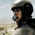 Geforce 285.62 WHQL: Treiber für Battlefield 3, Batman Arkham City und Rage