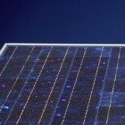 Alternative Energien: Apple plant Solarkraftwerk neben Serverfarm