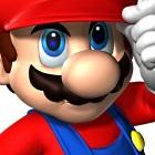 Nintendo: Schreckensbilanz für Super Mario