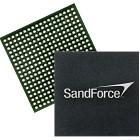 SSD-Controller: LSI kauft Sandforce für 332 Millionen US-Dollar
