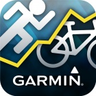 Statt Pulsuhr: Garmin bietet Fitness-App für Smartphones