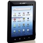 Android: Weltbild und Hugendubel bringen 8-Zoll-Tablet für 160 Euro