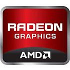 Battlefield 3: AMD empfiehlt Deinstallation von Anwendungsprofil