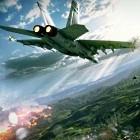 Test Battlefield 3 Kampagne: Eher bodenständig als Überflieger