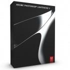 Adobe-Tagesaktion: Lightroom 3 zum halben Preis