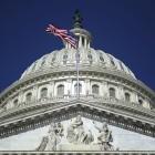 USA: Entwürfe für Anti-Piraterie-Gesetz eingebracht
