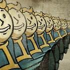 Fallout Online: Bethesda verliert Rechtsstreit gegen Interplay