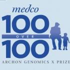 X Prize Foundation: US-Stiftung schreibt Genomics X Prize neu aus