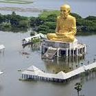 Flutkatastrophe: WD-Chef ruft zu Spenden für Thailand auf