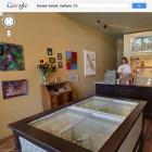 Business Photos: Google schaut in Geschäftsräume