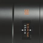 Leica: Weitwinkelobjektiv für das S-System