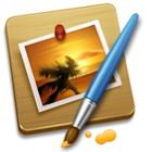 Bildbearbeitung: Pixelmator mit Content-Fill-Funktion aus Photoshop