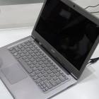Ultrabook: Acer Aspire S3 mit Festplatte wird ausgeliefert