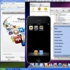 Remote Desktop: Mac-Nutzung als Timesharing-Modell