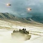 Electronic Arts: Panzer und Bälle rollen erfolgreich