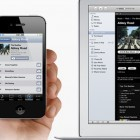 Audiocodecs: Apple gibt ALAC als Open Source frei
