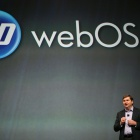 HP: WebOS wird Open Source