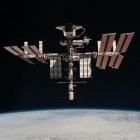 Laserkanone: US-Wissenschaftler wollen auf Weltraumschrott schießen