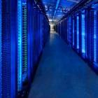Facebook: Open Compute Project wird zur Stiftung