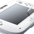 Nintendo: Wii U ist frühestens Mitte 2012 erhältlich