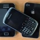Verwertungsgesellschaften: Forderung von 36 Euro Kopierabgabe pro Smartphone