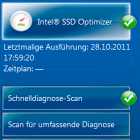 Solid State Drives: Intels SSD-Toolbox 3.0 ist fertig