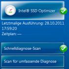 Solid State Drives: Intels SSD-Toolbox 3.0 ist fertig