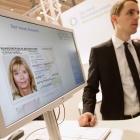 Bundesdruckerei: 8,5 Millionen E-Personalausweise und kaum Onlineangebote