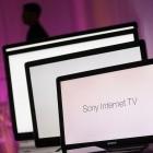 Verluste mit S-LCD: Sony steigt aus LCD-TV-Produktion aus